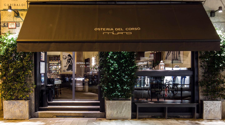 restaurant-milan-osteria-corso