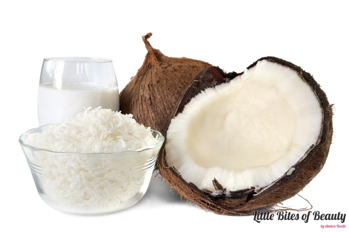 are coconut oil and coconut butter the same