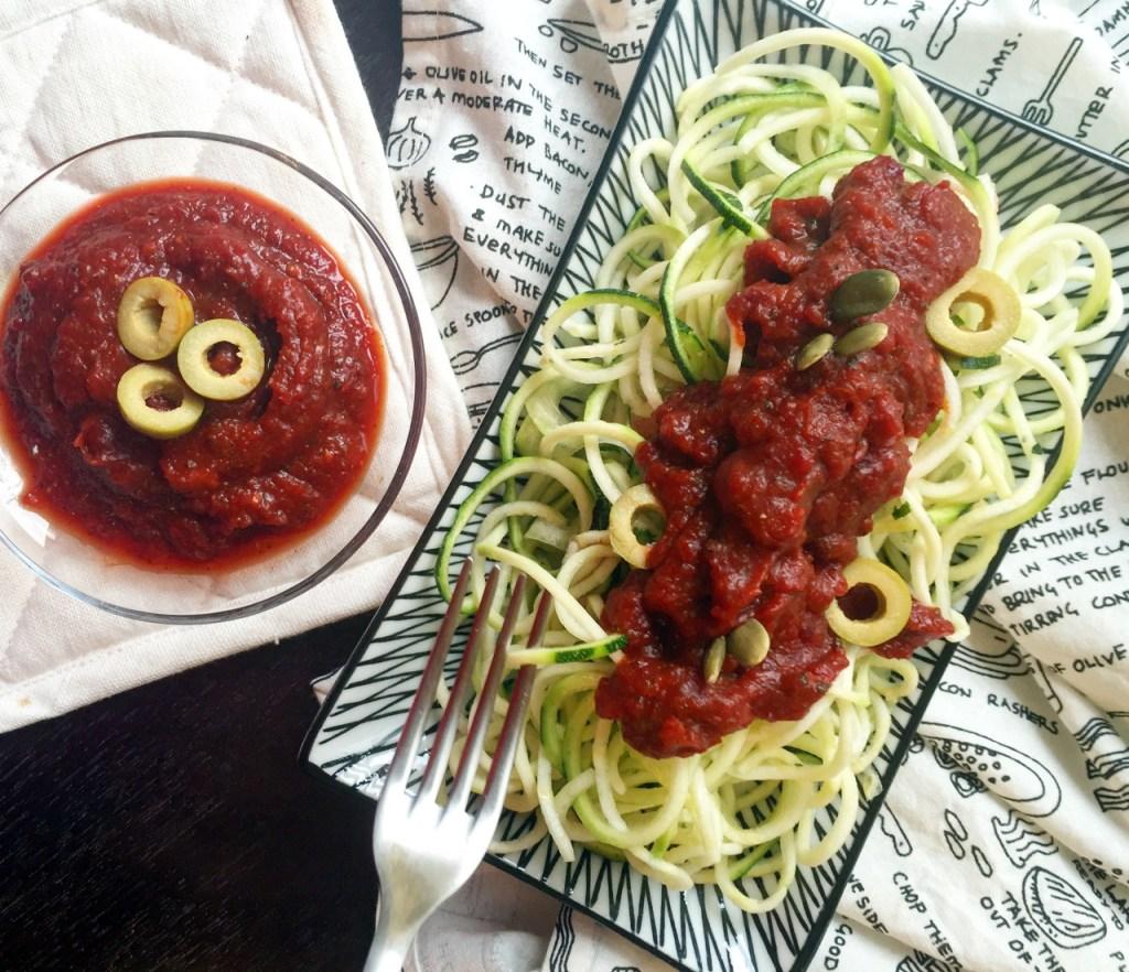 tomato.free.marinara.nomato.sauce.1