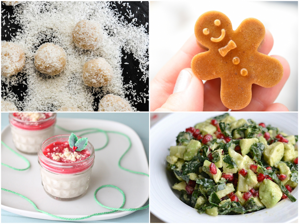 aip-christmas-recipe-party