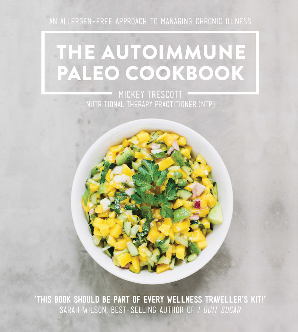 the-autoimmune-paleo-cookbook