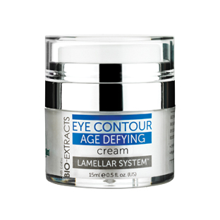 Eye-Contour-Age-Defying Bio Extracts