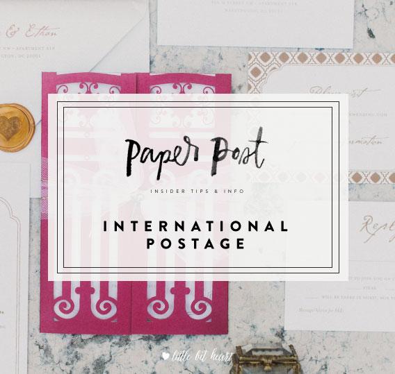 littlebitheart_paperpost_internationalpostage