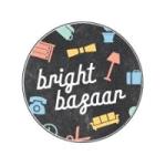 little bit heart - featured - bright bazaar, indian inspired soiree