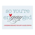 little bit heart - featured - so you're engayged, wish upon a wedding