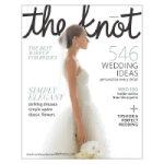 little bit heart - featured - the knot fall/winter 2013, french countryside wedding