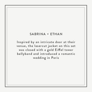 littlebitheart_weddinginvitations_SE