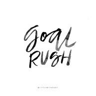 irl_littlebitheart-goalrush