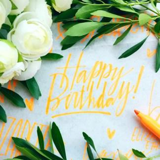irl_littlebitheart-happybirthday