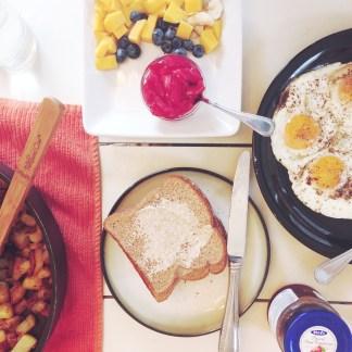 irl_littlebitheart-weekendbreakfast