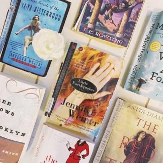 IRL_littlebitheart_favoritebooks