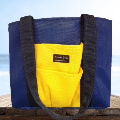 beachtownbags_bag