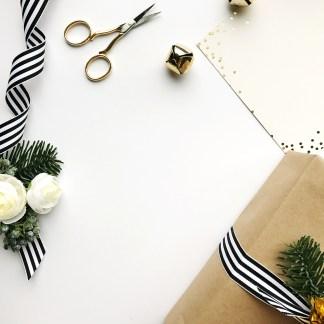 irl_littlebitheart-holiday-present-black-striped-ribbon