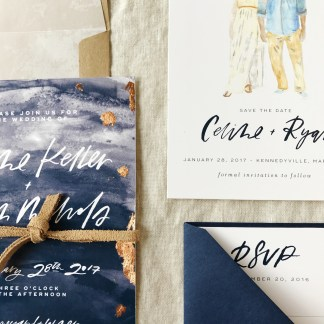 little-bit-heart_IRLboho-modern-wedding-invitation1
