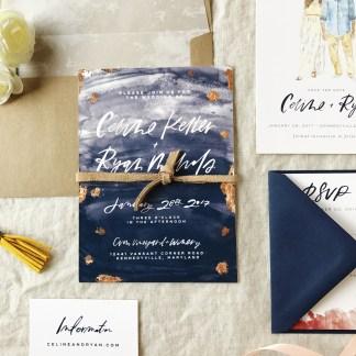 little-bit-heart_IRLboho-modern-wedding-invitation2