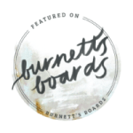 little bit heart - featured - burnett's boards, vintage fairytale pastel wedding look