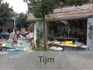 Tijm Utrecht
