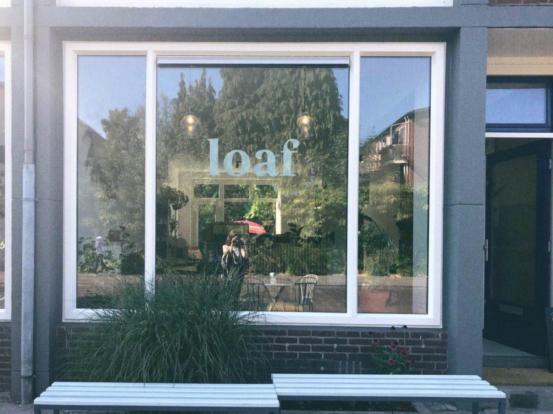 Loaf Utrecht