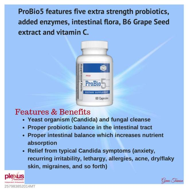 Probio5-Features-and-Benefits