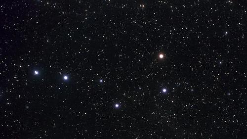 Galaxy gn-z11 photo
