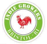indie growers_logo