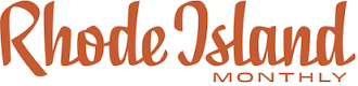 RI MONTHLY_Logo