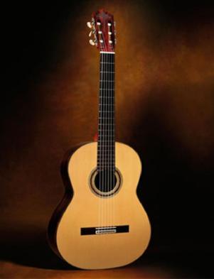 classical-guitar