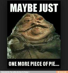jabba pie