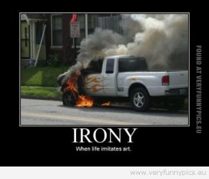 funny-picture-irony-flames
