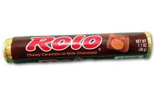 rolo-feat