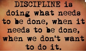quote-about-discipline-is-doing-what-needs-to-be-done-when-we-dont-want-to-do-it