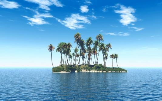 deserted-island-2