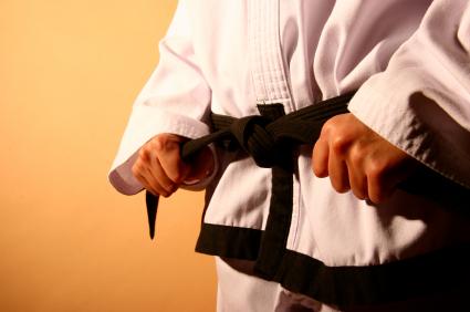martial-arts-black-belt