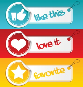 bigstock-like-love-favorite-36977998
