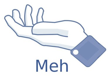 meh-facebook-button