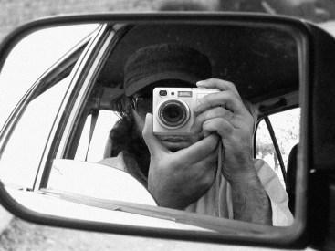 side-mirror-reflection-klikk