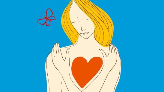Exercises-to-Nurture-Self-Compassion-RM-1440x810