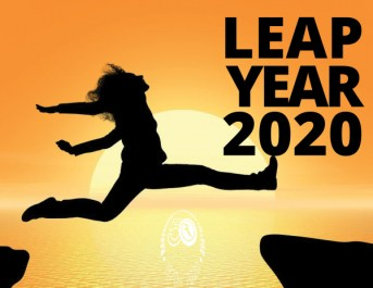 leap year 2020