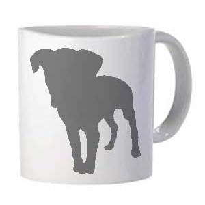 lbd-mug-white1