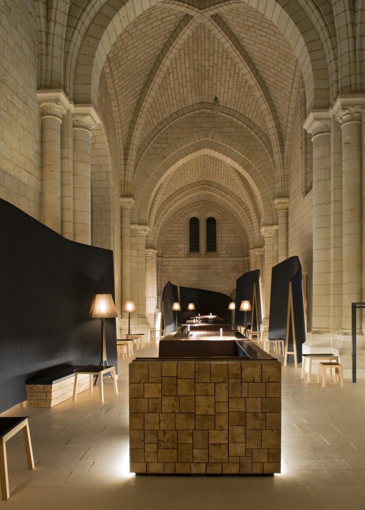 Abbaye de Fontevraud-Agence-Jouin-Manku-photograph-by-Nicolas Matheus-Remodelista-11.jpg