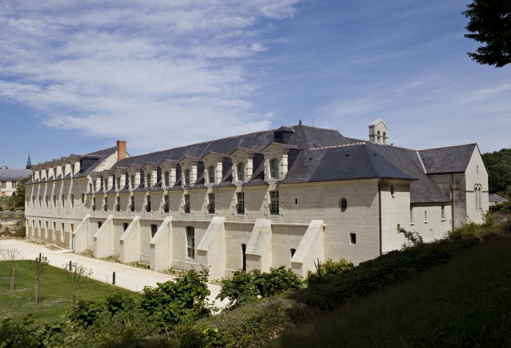 Abbaye de Fontevraud-Agence-Jouin-Manku-photograph-by-Nicolas Matheus-Remodelista-19_0.jpg