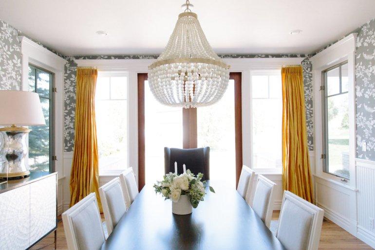 Drapes-Dining Room.jpg