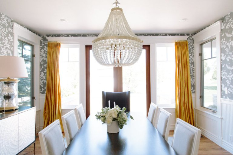 Drapes-Dining Room.jpg
