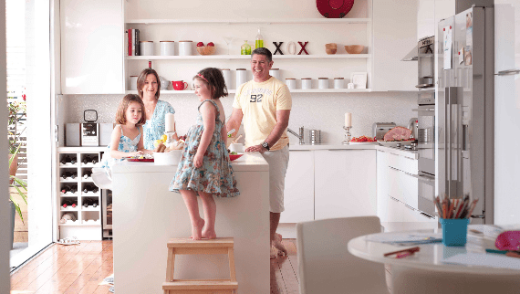 Kid-friendly-kitchen-design.png
