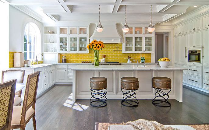 kitchen-with-yellow-tile-2.jpg