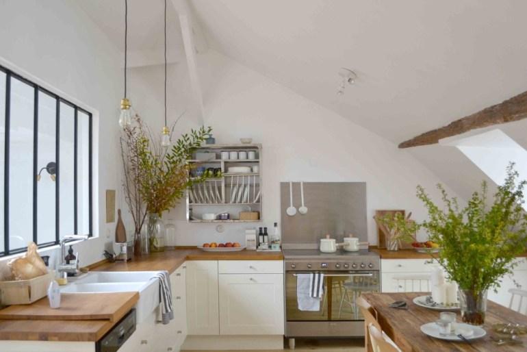 lucille-gauthier-braud-ikea-kitchen-remodelista-1.jpg