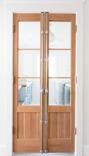 natural-wood-doors-w-cremone-bolt
