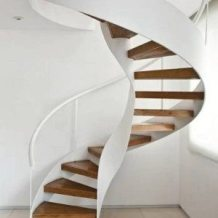 white-spiral-staircases-designs-with-natural-wooden-treads-300x300