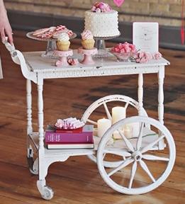6-best-wedding-cake-dessert-ideas-2015-olga-thomas(pp_w480_h720)