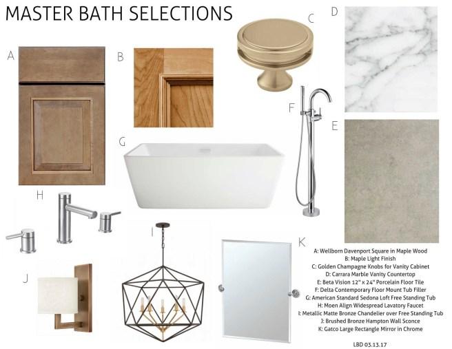 Blog Master Bathroom Selections.jpg